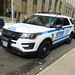 NYPD 44 PCT5335 by Emergency_Vehicles