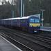 321401 at Ipswich
