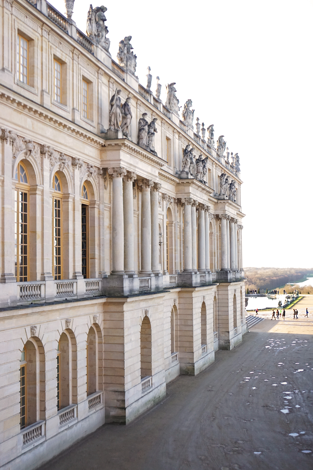 06chateau-versailles-france-travel-architecture