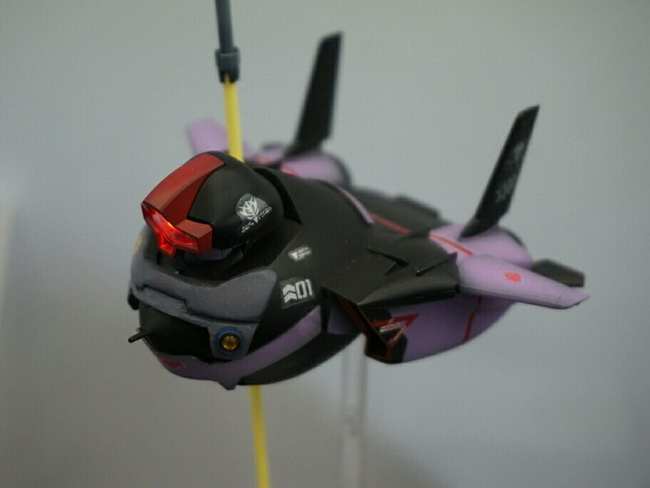 FB-Model-4ST_26