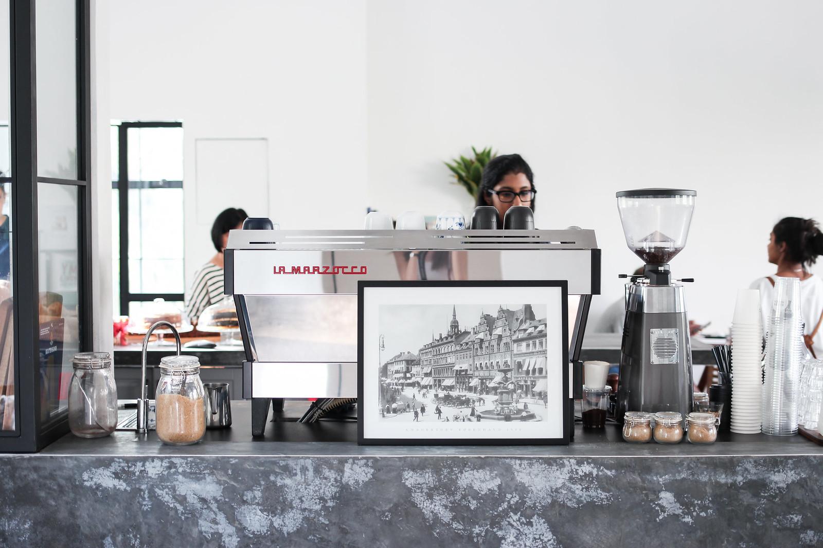 kopenhagencoffee6