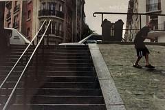 Gamin de Montmartre
