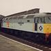 BR-47375-TinsleyTractionDepot-D1894-Hartlepool-BLS_TyneTeesWanderer-050590a