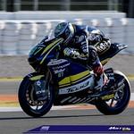 2018-M2-Gardner-Spain-Valencia-TEST-004