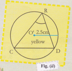cbse-class-9-maths-lab-manual-angles-in-the-same-segment-2