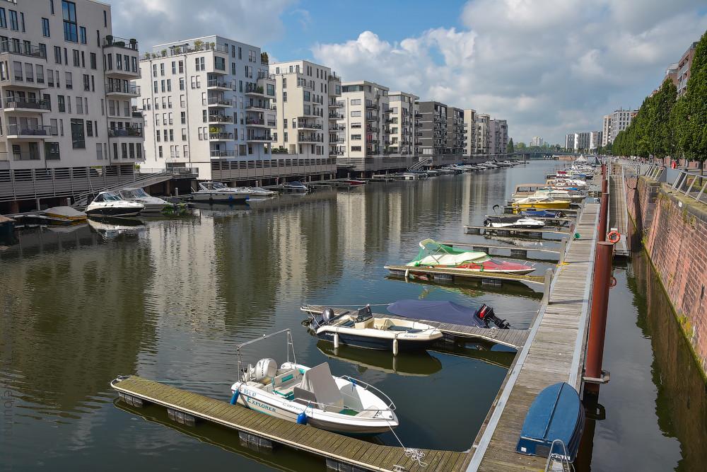 Westhafen-Frankfurt-(5)