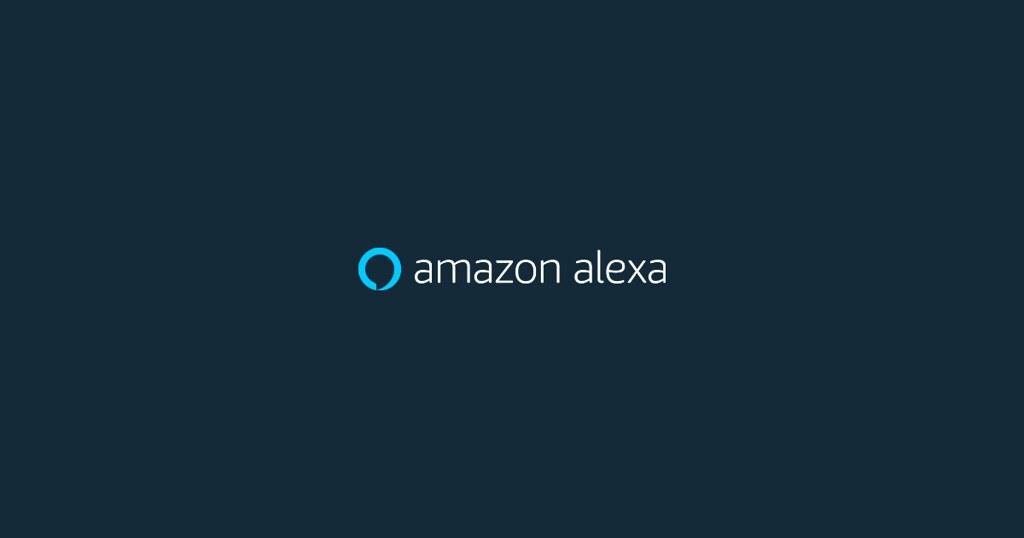 AlexaSkill開発ことはじめ。「フラッシュブリーフィングスキル」