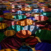 Our Colour Reflection-2