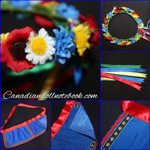 skirt-wreath_fotor_collage_fotor