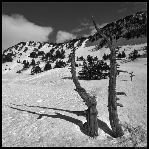 Lac Achard #4