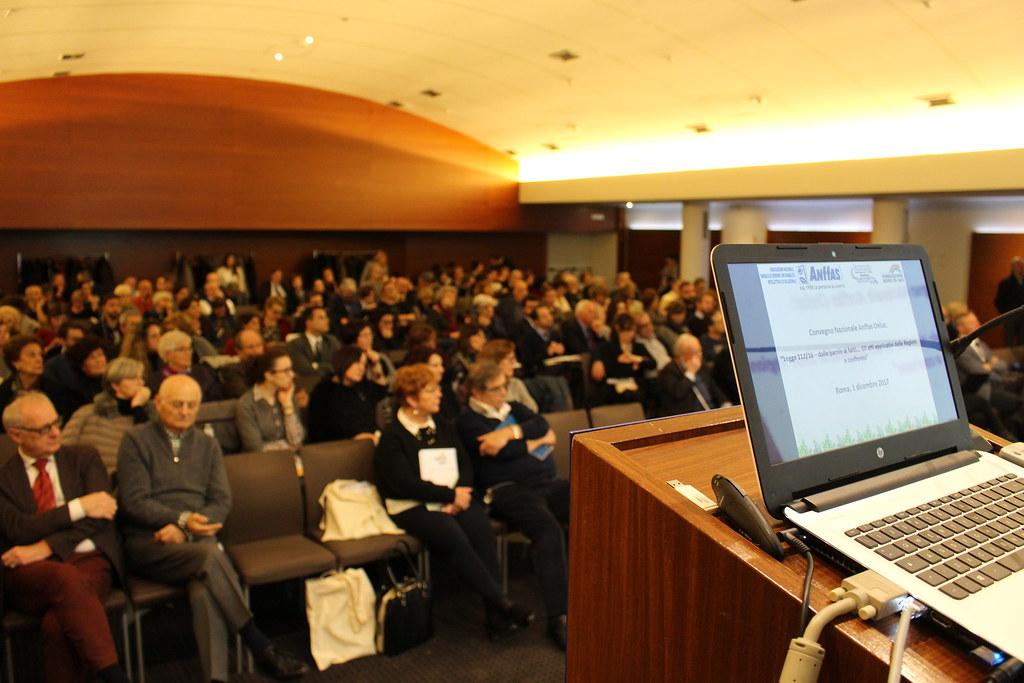 Convegno Anffas 1.2.12.17 071 - Anffas Nazionale - Flickr