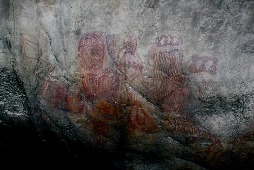 Petrogliphs-4