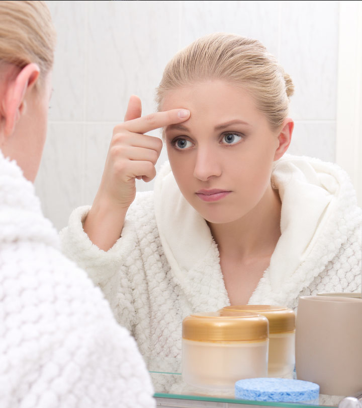 20 Remedios naturales para eliminar las verrugas, Dile adiós sin Cirugías