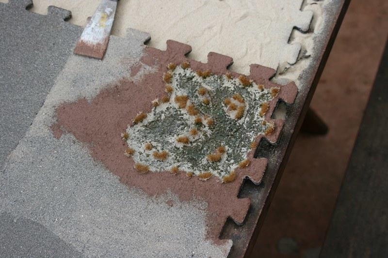 Plateau de jeu à partir de tapis de sol puzzle - Page 2 39025601054_55f5185d86_c