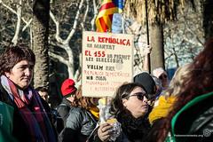 2018_01_17_Constitución_mesa_Parlament_Joanna Chichelnitzky_01