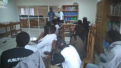 1709 Rwanda_IMG 05