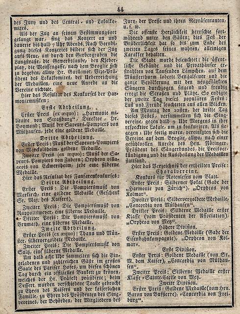 Hauskalender-1864-6