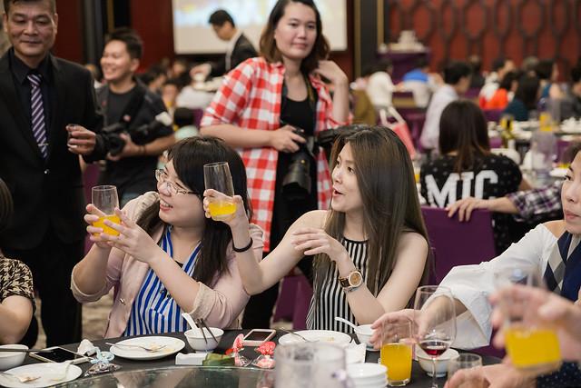 2017.11.22 思銓 & 筱琳 晚宴 -249, Canon EOS-1D X, Canon EF 24-70mm f/2.8L II USM