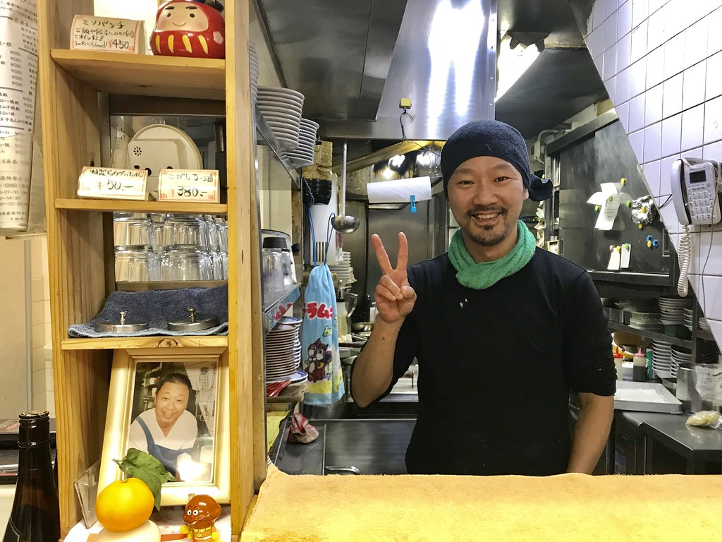 Fwd: 再送:まるい飯店(大阪特上餃子製造直売所本店)❸