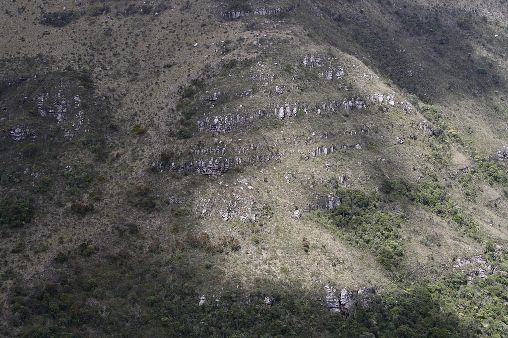 Iguaque-6