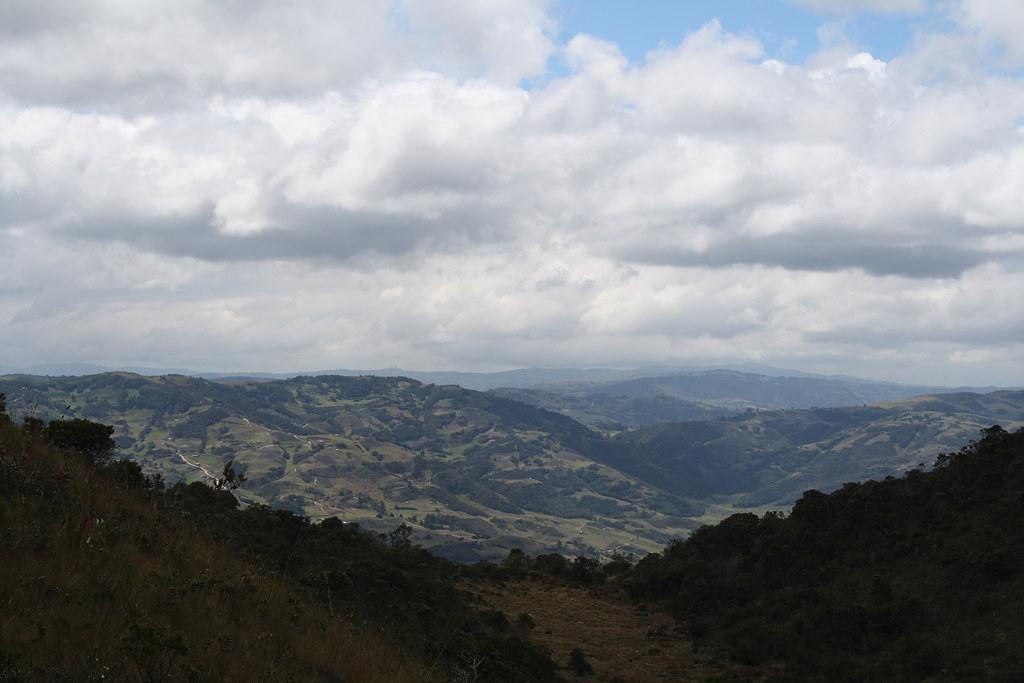 Iguaque-5