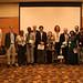 WUF 9 - Arcadis Side Event - Alliances towards the New Urban Agenda