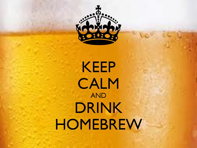 keep-calm-and-drink-homebrew