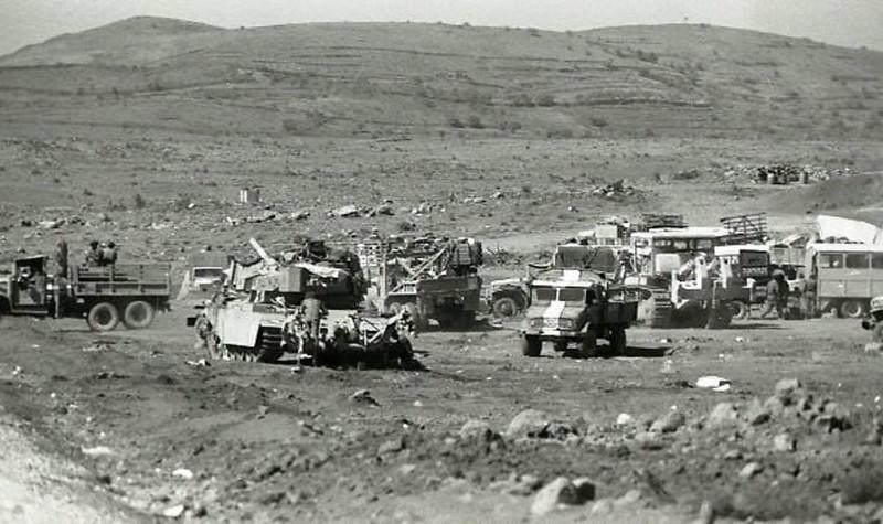 Diamond-T-969-wrecker-north-1973-wafb-3