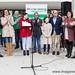 AlicanteAspanionDiaInternacionalNiñosconCancer_20180218_CarlosPerezAdsuar_15