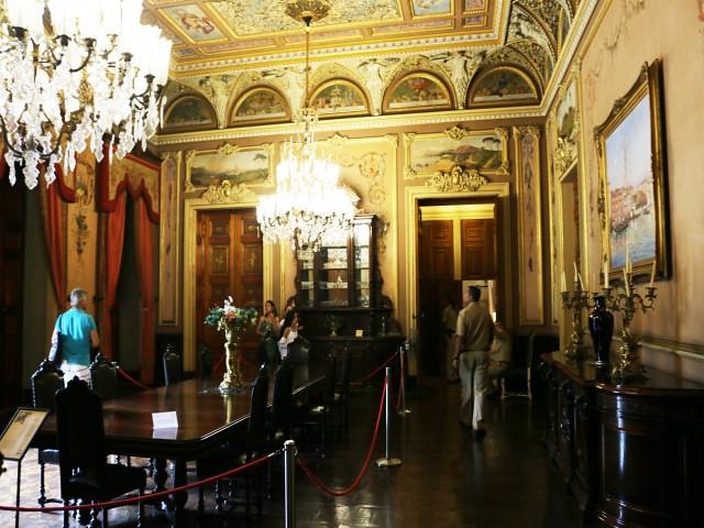 museu da republica 2 atractii turistice rio de janeiro