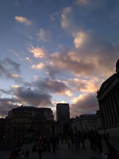 Лондон допы 22