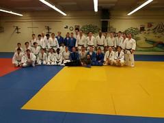 warmste_judotraining_88
