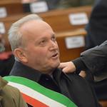 2018-01-14 - Pontificale in onore di S. Ponziano patrono di Spoleto - particolari