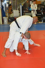warmste_judotraining_38