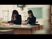 [Wibusubs] Boku wa Mari no Naka (Live Action) - 05 [480p].mkv