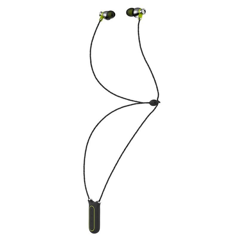 mifo i2 ネックレス型Bluetooth ヘッドフォン (3)