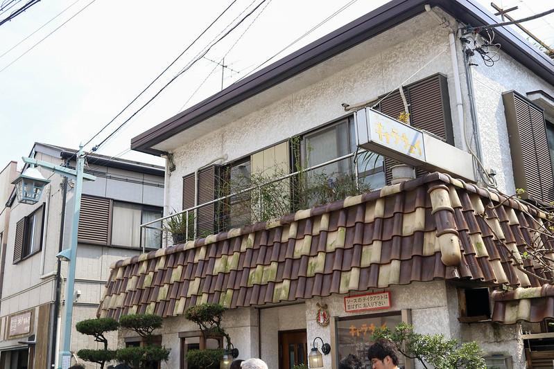 20170415_鎌倉アルプス_0445.jpg