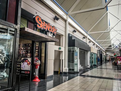 Cascade Mall-3