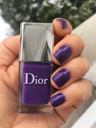 ultra violet687 2