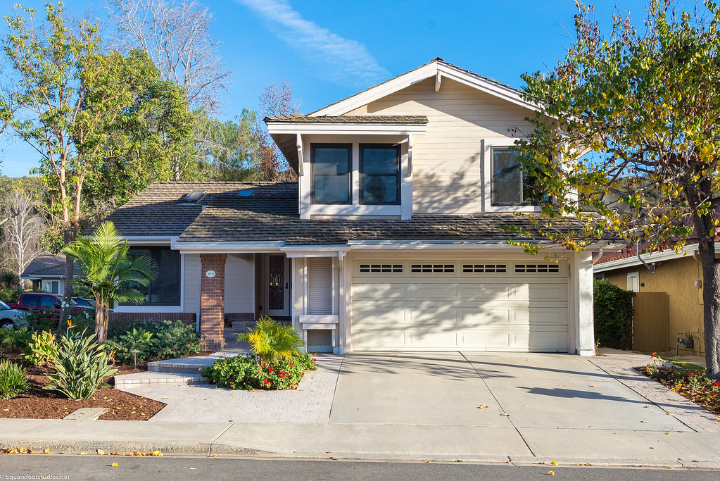 10213 Rue Cannes, Loire Valley, Scripps Ranch, San Diego, CA 92131
