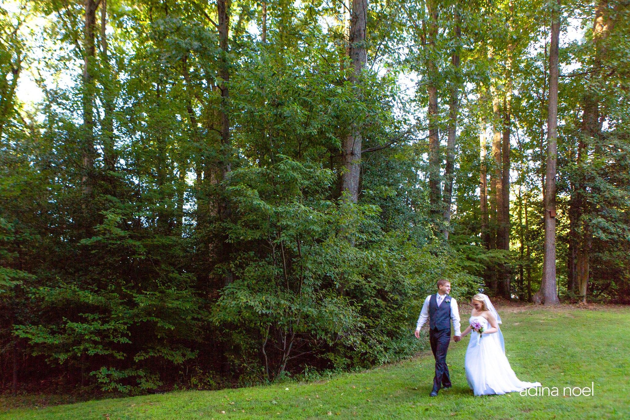 N+P_Wedding_217__WEB