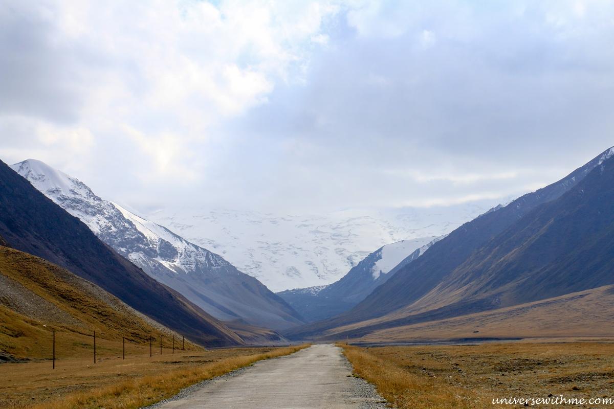 Kyrgyzstan Travel_008