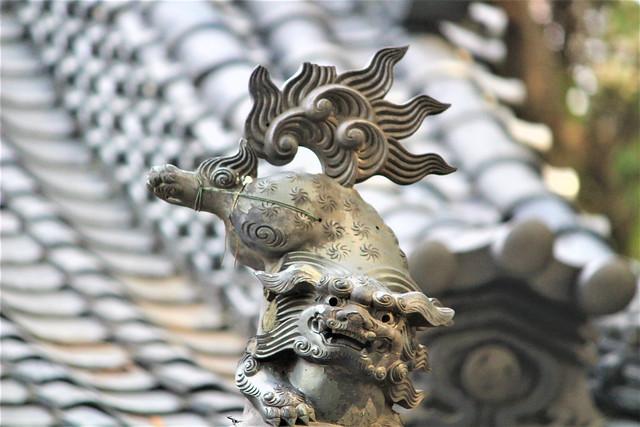 narashinoohara-gosyuin02010