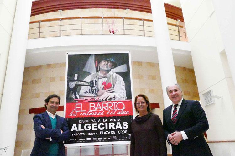 PRESENTACION CARTEL DEL BARRIO3