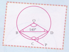 cbse-class-9-maths-lab-manual-property-of-cyclic-quadrilateral-6