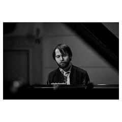 @daniil_trifonov during the @dgclassics recording of Chopin Evocations, Dortmund . #xpro2 #fujixpro2 #fujifeed #fujifilm #fujilove #myfujilove #fujifilm_xseries #fujifilmusa #fujifilmnordic #fujifilmme #fujifilm_uk #twitter #piano #steinway #chopin #danii