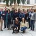 12/02/2018 - Presentación de la Guía sobre intervención del paciente en esclerosis múltiple