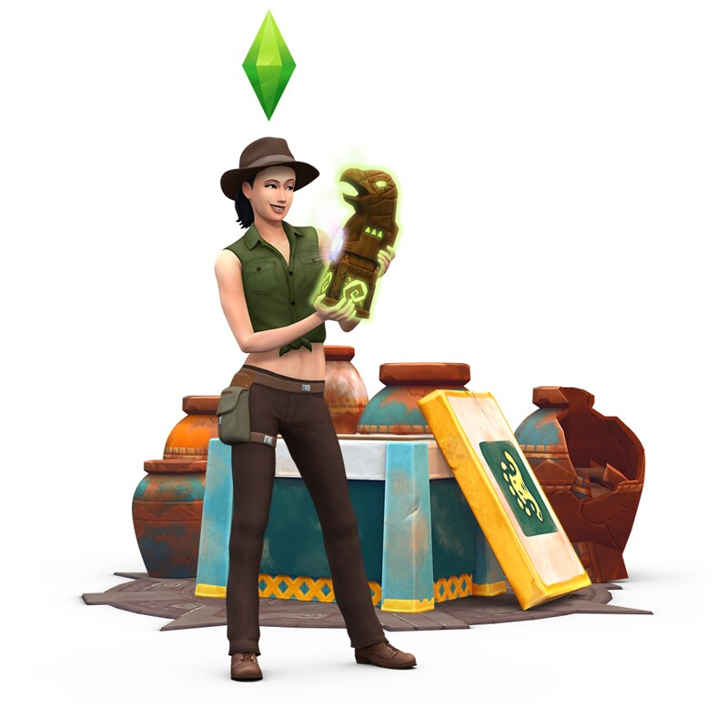 ts4-gp06-quiz-hunter-result