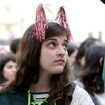 הילה שילוני (11)