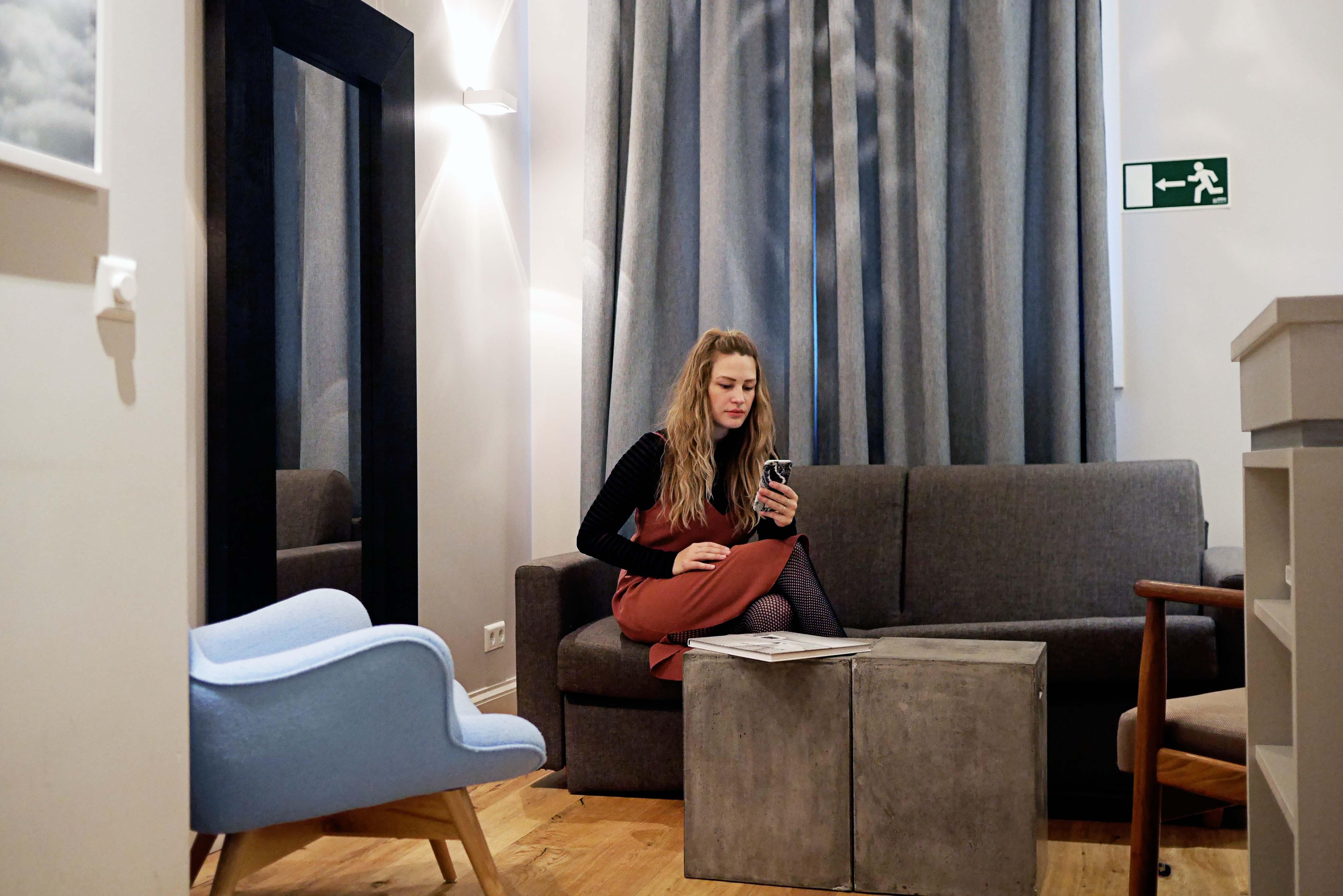 Reykjavik-Residence-Suites-21